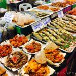 【穴場】タイ中部の美食と温泉の街カムペーンペッの知られざる魅力