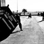 モロッコのお洒落な港町エッサウィラでお酒を求めて歩き回った話