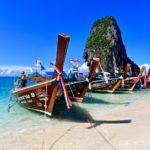 30代でタイに移住なう【移住方法、注意点を全力でまとめたよ!】