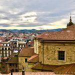 サンセバスチャンは噂通りバルの楽園だった話【世界一の美食街】