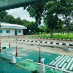 タイの車、バイクの運転免許証取得の流れと学科試験の攻略法【新規】
